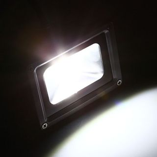 Control LED RGB Color Changing Flood Light Wall Outdoor Decor Lamp cc