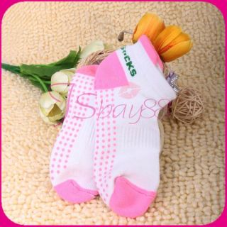 Non Slip Gym Dance Pilates Practice Yoga Socks Foot Massage