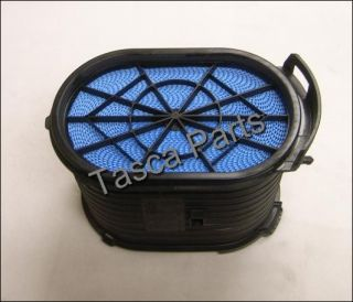 Ford Super Duty Excursion 6 0L Diesel V8 Air Filter Element 4C3Z 9601
