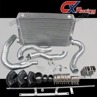 Cxracing 94 97 Ford Super Duty F250 F350 Powerstroke Diesel 7 3L
