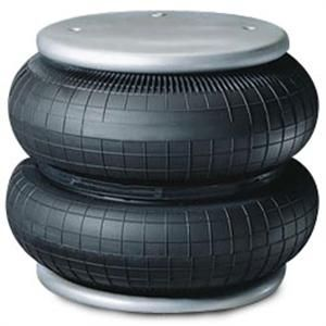 Goodyear Airspring Airbag 2B9 206 Bellows Style Freightliner