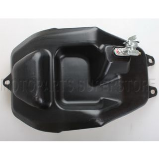 description brand new gas tank it fits most chinese 200 250cc dirt
