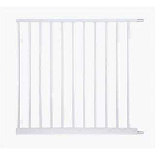 11  Bar Extension  Metal Auto Close Gate