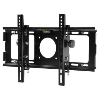 Equamount Universal Tilt Wall Mount For 26 to 40 TVs