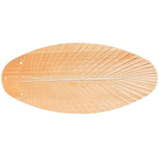 Monte Carlo Fan Company Palm Leaf 52 Ceiling