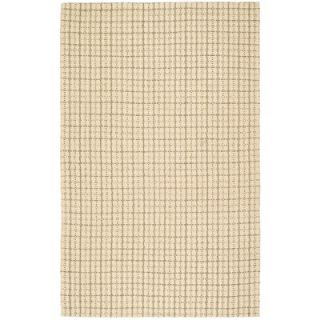 Safavieh South Hampton Light Beige Rug