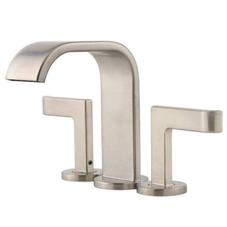 Price Pfister Bathroom Faucets   Faucet, Bath Faucets