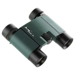 Alpen Outdoor Wings 8x20 ED HD Waterproof Compact Binocular