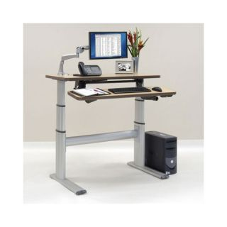 Height Adjustable Tables Computer Desks, Laptop Stand
