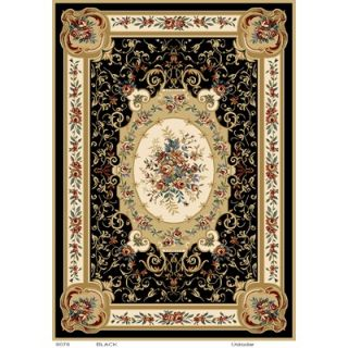 Home Dynamix Royalty Rug   8078 450