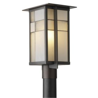 Post Lights Outdoor Light Fixtures, Post Light Online