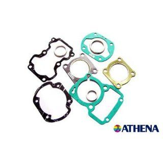 2001 2007 Polaris 50 Scrambler/Predator Top End Engine Gasket Kit