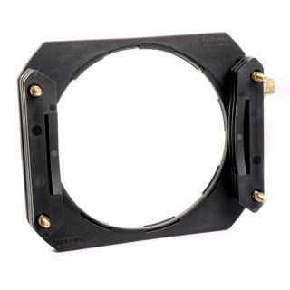 Hitech 100mm Lens Modular Filter Holder Fits Kood Lee Cokin Filters