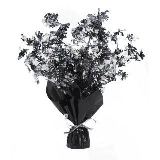 Creative Converting Foil Spray Table Centerpiece, Over The
