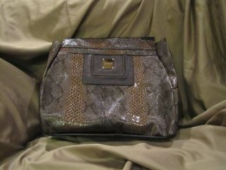 Miche Big Bag Shells Jennifer Hilary