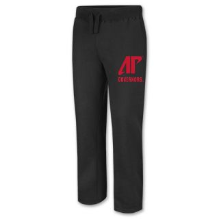 Austin Peay State Governors NCAA Mens Sweat Pants