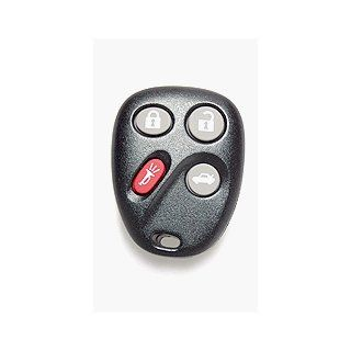 Keyless Entry Remote Fob Clicker for 2004 Saturn L300 (Must be
