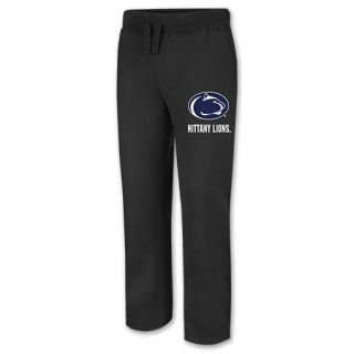 Penn State Nittany Lions NCAA Mens Sweat Pants