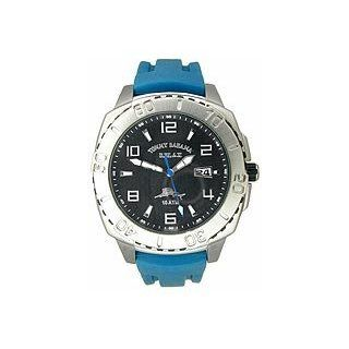 Tommy Bahama Relax Mens watch #RLX1099 Watches