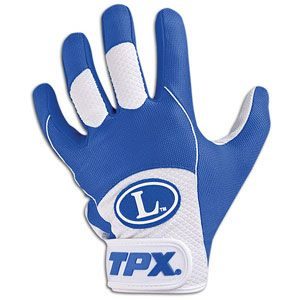 Louisville Slugger Freestyle 1.0 Batting Gloves   Mens   Baseball