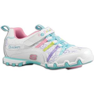 Skechers Bella Ballerina Prima Princess   Girls Preschool   Casual