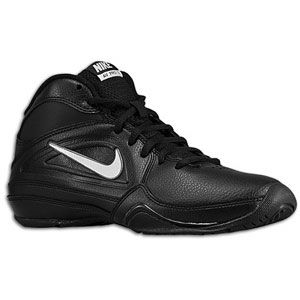 Nike AV Pro 3   Boys Grade School   Basketball   Shoes   Black