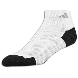 adidas Climacool II 2 Pack Socks   Mens   Basketball   Accessories