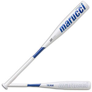 Marucci Team PREBCOR Senior League Baseball Bat   Youth   Baseball