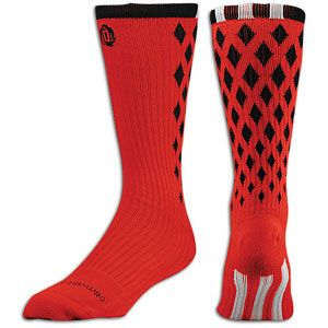 adidas D Rose Crew Sock   Mens   Basketball   Accessories   Light