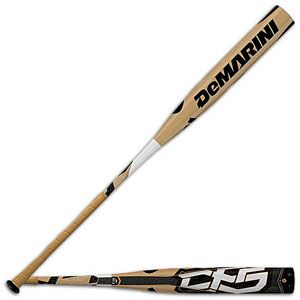 DeMarini Demarini CF5 Senior League Bat   Youth   Baseball   Sport