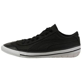 Puma 917 Lo Inverted   347839 01   Athletic Inspired Shoes