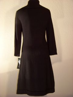 Jessica Howard New Womens Dresses Sz L w Tags 89 00