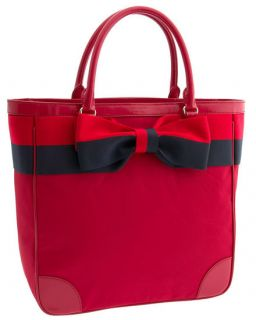 Kate Spade New York Radcliffe Esti Bow Tote