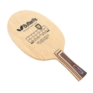 New Butterfly Petr Korbel Blade Table Tennis Ping Pong
