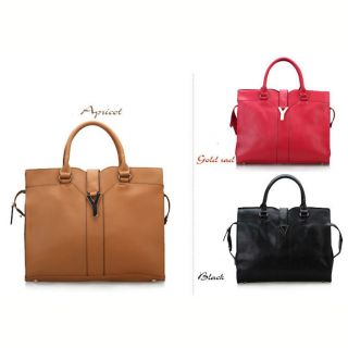 Womens Ladies Bags Genuine Leather Purse Satchel Totes Shoulder