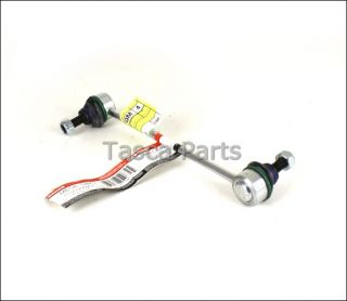 Brand New Front Sway Bar Link Assembly Ford Transit Connect 7T1Z 5K484