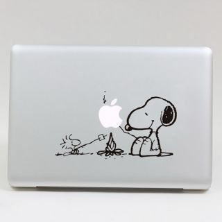 MacBook Air Pro Stickers Laptop Apple Vinyl Decal Humor Art Skins