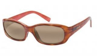 Maui Jim Sunglasses Punchbowl H219 12