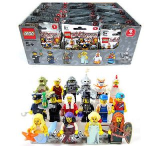Other LEGO Sets