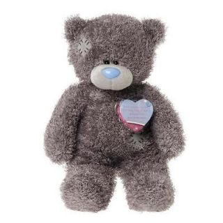 ME TO YOU TATTY TEDDY FRIENDSHIP CARD WITH ENVELOPE SOMEO NE SPECIAL