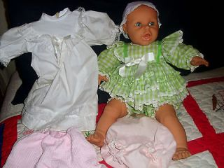 realistic baby dolls in Baby Dolls