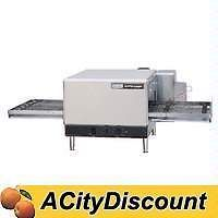 1302/1353 IMPINGER COUNTERTOP STD CONVEYOR OVEN ANALOG ELECTRIC 240V