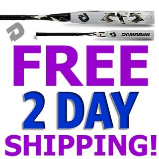 2013 DeMarini CF5  11 Youth (Little League) Baseball Bat WTDXCFL 13 32