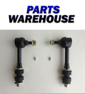 SWAY BAR LINK   SUSPENSION PART K7299 DODGE RAM 1 YEAR WARRANTY NEW