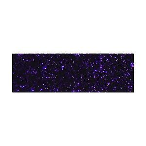 4oz DEEP PURPLE .004 Micro Metal Flake Auto Car Paint Custom Shop HOK