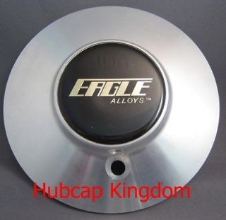 NEW EAGLE ALLOYS Custom ALLOY Wheel Hub Center Cap 3024 3025