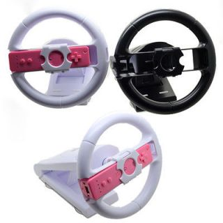 New Core Gamer Racing Wheel & Multi Axis Racing Steering Stand Base