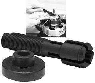 Jims Wheel Bearing Puller .750in. I.D. 1042 2