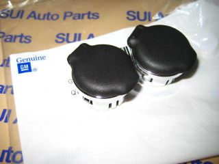 Silverado Sierra Tahoe Yukon 12v Power Outlet Plug Cover Cap NEW (C89