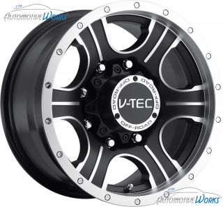 Tec Assassin 5x114 3 5x4 5 0mm Matte Black Wheels Rims inch 16
